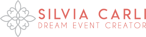 Silvia Carli Events